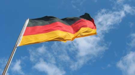 Empregos na Alemanha para engenheiros e médicos portugueses