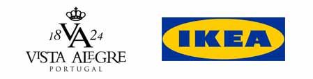 Recrutamento fábrica em Aveiro IKEA e Vista Alegre