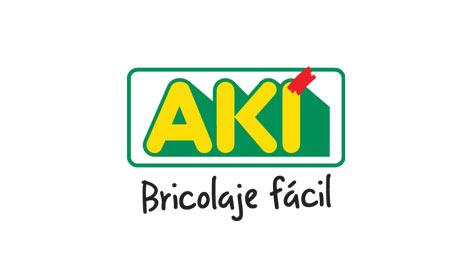 Ofertas de Emprego no AKI