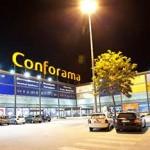 Recrutamento Albufeira Retail Park
