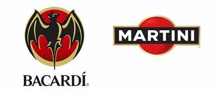 Ofertas de Emprego na Bacardi Martini Portugal