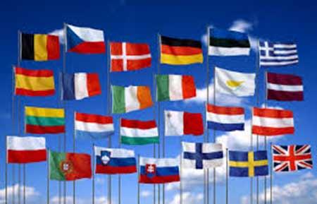 Ofertas de Estágios na Europa para Licenciados