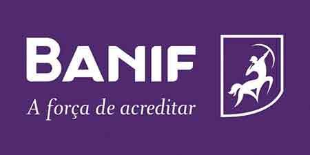 Oportunidades de Estágio Remunerado no BANIF