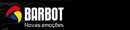 Ofertas de Emprego Barbot