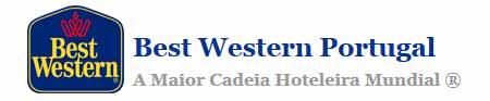 Ofertas de Emprego nos Hotéis Best Western em Portugal