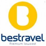 Recrutamento Best Travel