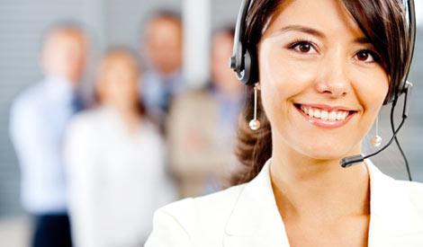 Ofertas de Emprego em Call Centers na Madeira