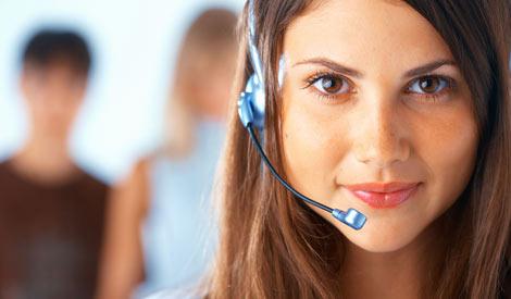 Ofertas de Emprego em Call Center no Porto