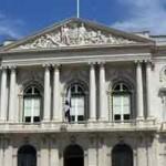 Recrutamento Câmara Municipal de Lisboa