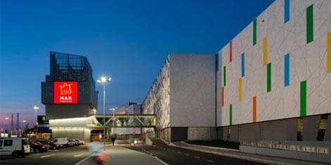 Centros Comerciais no Porto têm mais de 100 ofertas de emprego
