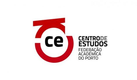 Emprego Centro de Estudos da Federação Académica do Porto