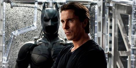 Participe no próximo filme com Christian Bale, The Promise, que vai ser filmado em Lisboa