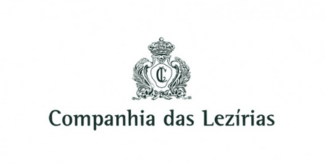 Oportunidades de Emprego na vindima da Companhia das Lezírias