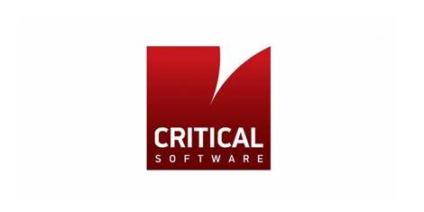 Ofertas de Emprego Critical Software em Lisboa, Porto e Coimbra