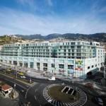 Dolce Vita Funchal Recrutamento