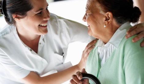 Ofertas de Emprego para Enfermeiros em Lisboa