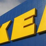 Recrutamento IKEA Part-Time