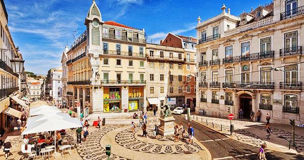 Lisboa, Ofertas de Emprego Lisboa (Geral), emprego, formação, estágio. SAPO Emprego: Empregos, Estágios e Formação. Serviço líder na área de recrutamento online com mais de ofertas de empre.