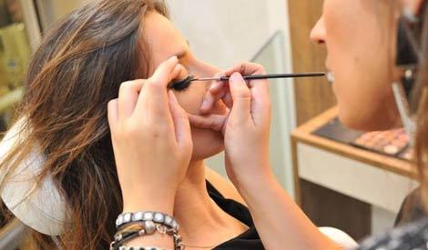Novo Centro de Beleza no Funchal está a recrutar