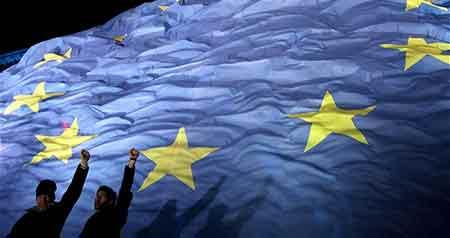 Empregos na Europa para Licenciados em Engenharia, Economia e Direito
