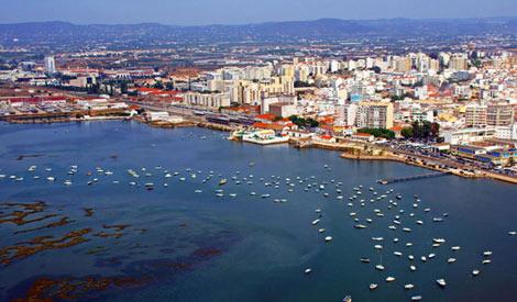 Ofertas de Emprego URGENTE em Faro