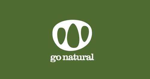 Empregos Go Natural Restaurantes e Supermercados