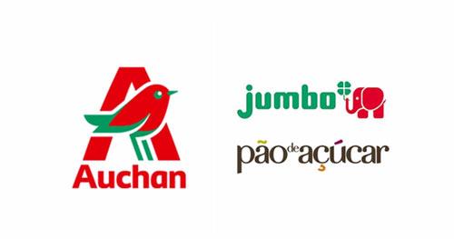 Empregos no Grupo Auchan Portugal