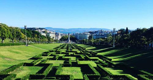 Empregos em Part-Time Lisboa