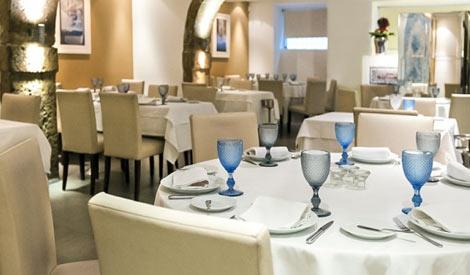 Ofertas de Emprego em Restaurantes em Lisboa