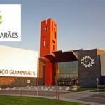 Recrutamento Espaço Guimarães