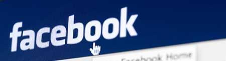 Ofertas de Emprego no Facebook em várias cidades
