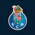 Recrutamento Futebol Clube do Porto