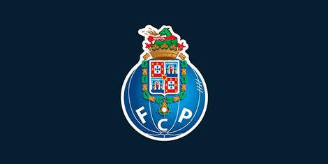 Ofertas de Emprego no Futebol Clube do Porto