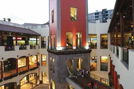 Forum Madeira com várias Ofertas de Emprego abertas