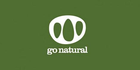 Ofertas de Emprego na Go Natural