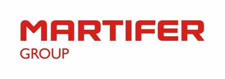 Ofertas de Emprego no Grupo Martifer