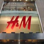 Recrutamento H&M Funchal