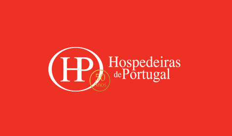 Ofertas de Emprego Hospedeiras de Portugal