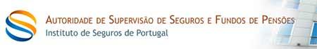 Ofertas de Emprego no Instituto de Seguros de Portugal