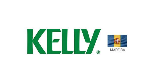 Empregos Madeira na Kelly Services