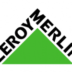 Programa de Trainees Leroy Merlin