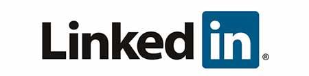Bolsa de Empregos LinkedIn em Portugal