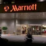 Recrutamento Hotéis Marriott Portugal