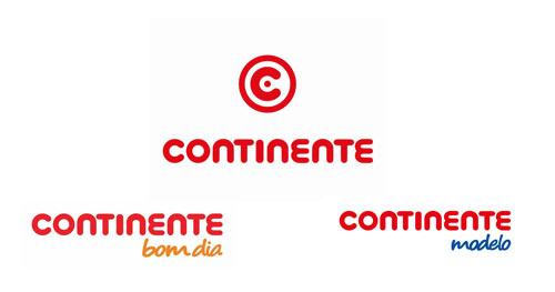 Ofertas de Emprego no Continente, Continente Bom Dia e Continente Modelo