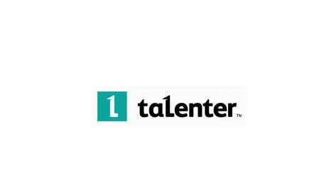 Ofertas de Emprego Talenter Setor da Hotelaria e Turismo na Madeira