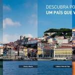 Ofertas de Emprego Turismo e Hotelaria