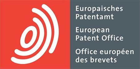 Ofertas de Emprego no Organismo Europeu de Patentes