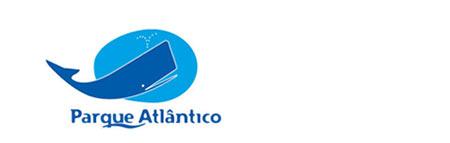 Ofertas de Emprego no Centro Comercial Parque Atlântico