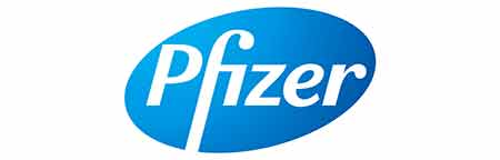 Ofertas de Emprego na Pfizer Portugal