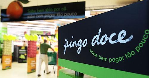 Empregos no Pingo Doce na Madeira e Porto Santo